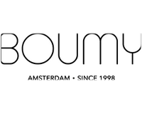 Boumy-jeugd