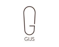 GIJS-HEREN