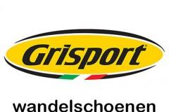 Grisport-Heren