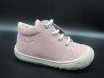 NATURINO MINI Pink Milk   € 59.95