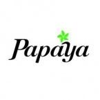 PAPAYA-DAMES
