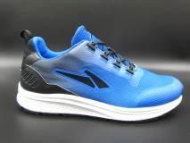 PIEDRO Sport art. 1517001710 Kobalt/Zwart  v.a. € 120.-