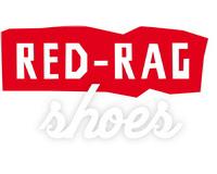 Red-Rag-jeugd