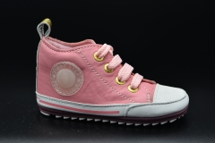 SHOESME-Baby First steps  BP8S004-E  Pink  € 69.95   19tm22