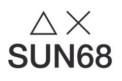 Sun68- jeugd