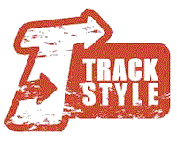 Trackstyle-jeugd