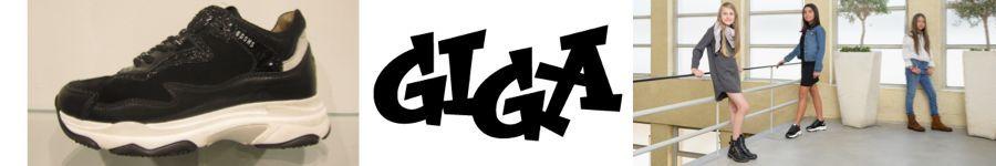 giga-kinderen-najaar2020