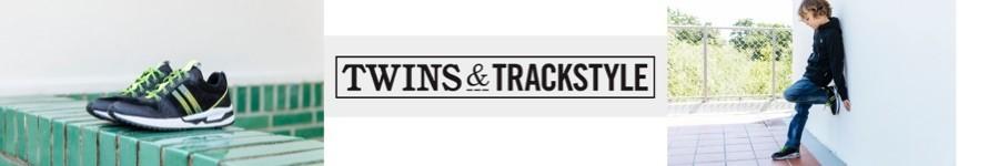trackstyle-winter