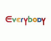 Everybody-dames