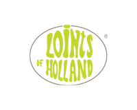 loints of holland-dames