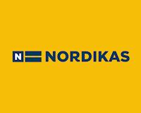 Nordikas-dames