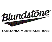 Blundstone-heren