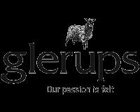 Glerups-heren