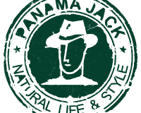 Panama Jack-heren