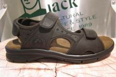 Panama Jack Salton Basics C1 D.Bruin € 109.95