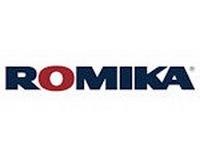 Romika-heren