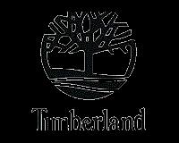 Timberland-heren