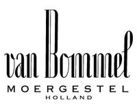 Van Bommel-heren